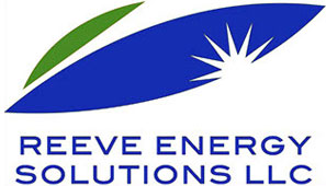 Reeve Energy Solutions LLC.